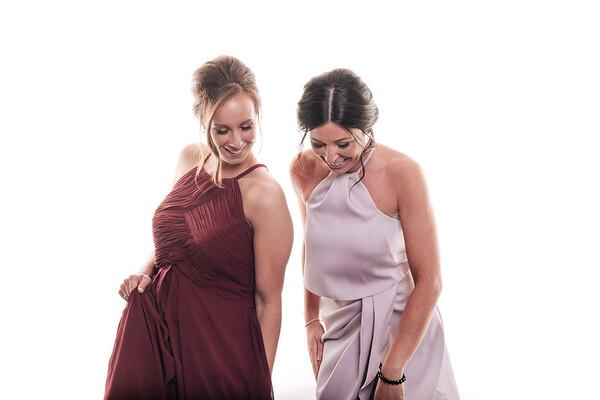 Graeme & Gemma Photobooth-0002