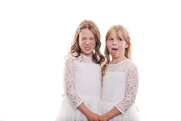 Graeme & Gemma Photobooth-0014