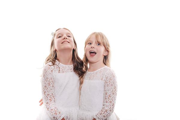 Graeme & Gemma Photobooth-0016