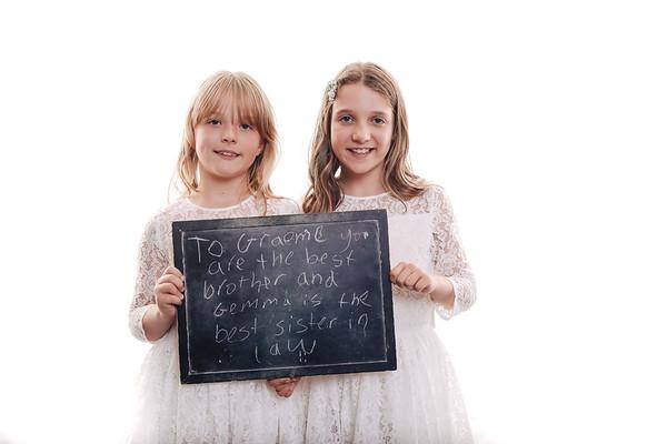 Graeme & Gemma Photobooth-0024