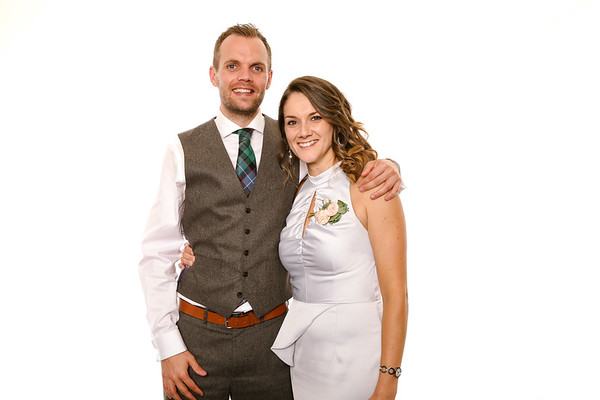 Kirsty & Mark Photobooth 0007