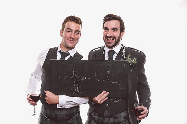 Steph and Jamie photobooth-008