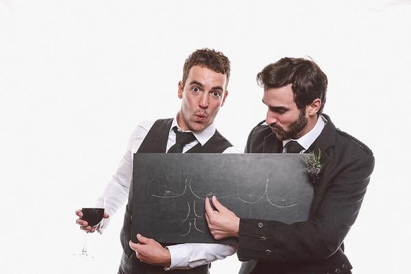 Steph and Jamie photobooth-012