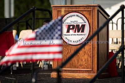 MPP-PMHS16-182
