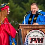 MPP-PMHS16-264