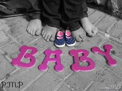 Maternity/New borns