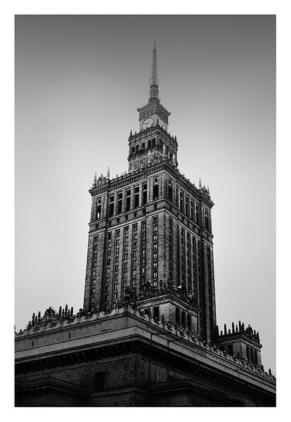 Poland057.jpg
