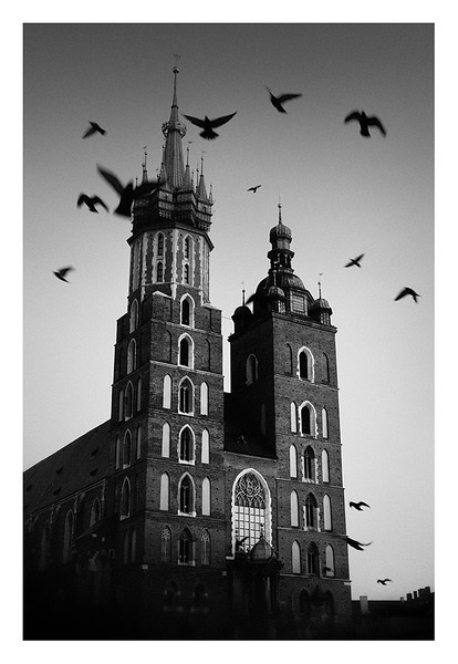 Poland052.jpg