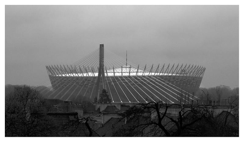 Poland060.jpg