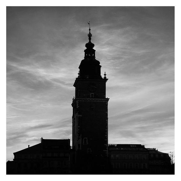 Poland053.jpg
