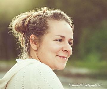 Jess Martens