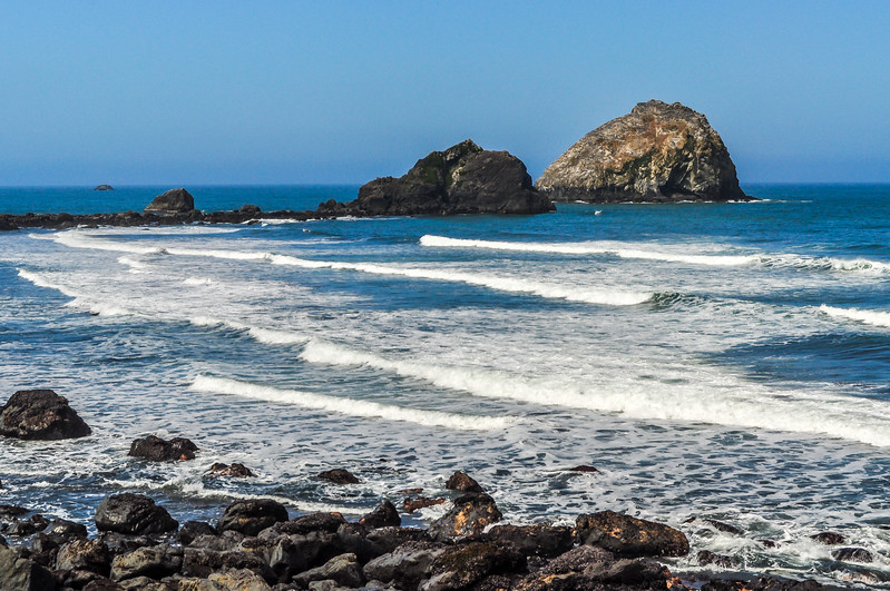Rock Island Peninsula