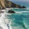 Pacific Coast Cove
