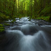 """Downstream Flow"""