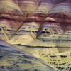 """Painted Hills Layers"""