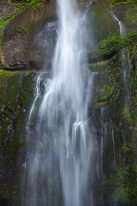 Falls Oregon State