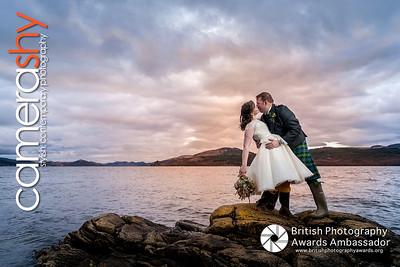 Wedding-Photographer-Edinburgh