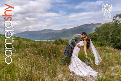 Wedding-Photography-Edinburgh