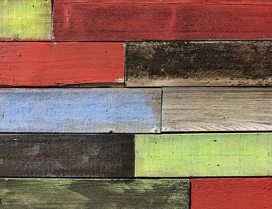 Shed Wall Paint, Hillsboro, 2020