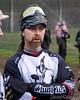 JimmyHickey.net4