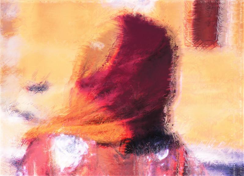 Painterly Vol 1