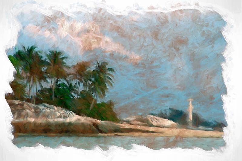 Painterly Vol 2