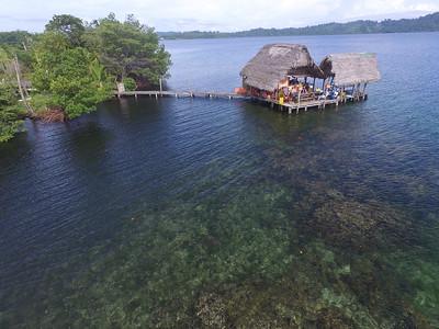 Bocas del Toro Paradise