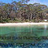Honeymoon Bay @ Jervis Bay