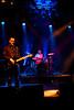Konzert im WUK 20130316