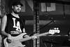 Christian Becker & Band @ Donaukanaltreiben 2016