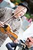 Global Groove LAB Unplugged @ Rochusmarkt 2017/05/05