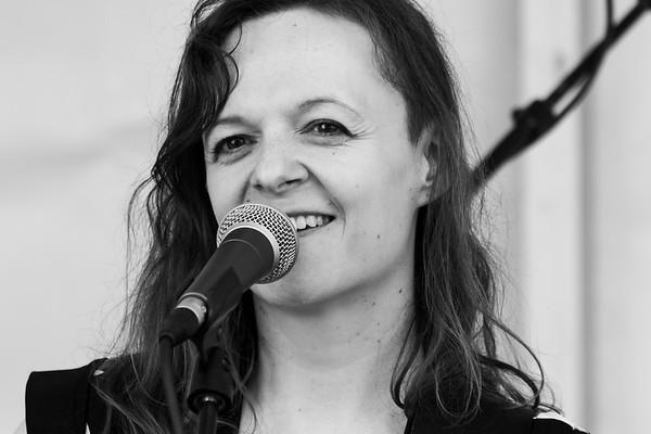 Sounds of Dea @ Reindorfgassenfest 2018