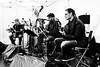 Andi Sagmeisters Gypsy Jazz @ Reindorfgassenfest 2019