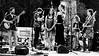 Children of the Revolution - Woodstock 2019/08/17