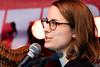 Sigrid Horn @ Volksstimmefest 2019