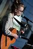 TraLLark Fest#1 - Konzert der SchülerInnen von Boglarka Babiczki 2019/03/03