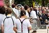 Buskers Wien 20120915