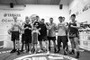 Jab Club Vienna Training 2014/01/18