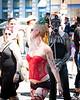 Wiener Regenbogenparade 2012