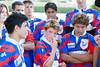 Stade vs. RU Donau U18 2013/09/28