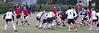 RC Stade Viennois vs. RC Innsbruck 2013/12/07