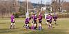 RC Stade vs. RC Linz 2013/03/16