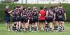Austria vs. BA Rugby Union Germany 2014/04/05