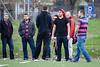 RU Donau B vs RC Stade B 2014/11/08