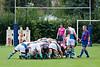 STADE RUGBY vs RU Donau 2014/09/20
