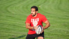 Touch Rugby Donaupark 2014/08/21