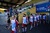 Austria vs Luxemburg 2015/10/24