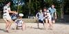 Beachrugbyturnier 2015/07/04