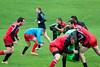 RFC Reichenhall vs RC Stade 2015/09/05