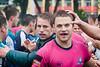 Stade vs Ljubljana 20150523